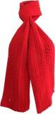 GiftPiper Woven Woollen Women's Stole