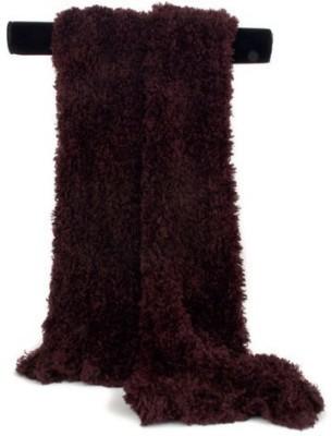 Jewel Touch Woven Nylon Girl,s, Women's Scarf