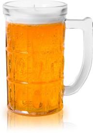 Artistique Beer Mug Candle(255 g)