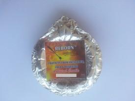 Reborn naturals CN-01