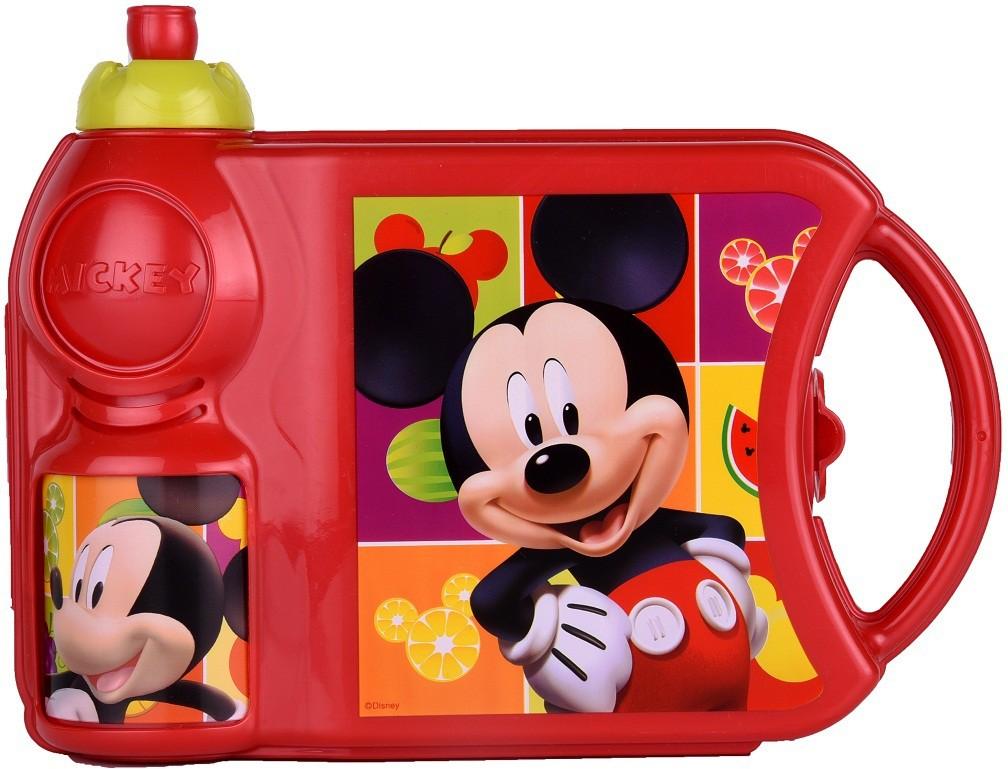 Deals | School Sets Disney