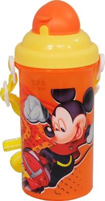 Disney Mickey 500 ml Water Bottle