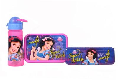 Disney Disney Princess School Set