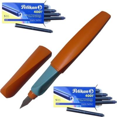 Pelikan Pelikan Twist Pen Gift Set School Set