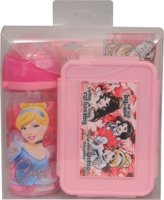 Disney Princess School Set