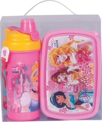 Disney Princess RECESS School Set