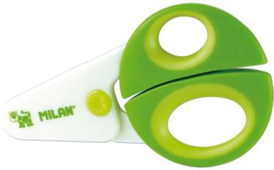 Milan Funny Right Handed Kids Scissors