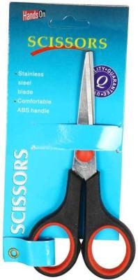 HANDSON SCISSOR-003 Left Handed Steel Scissors