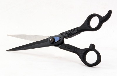 Shalimar HR Right Handed Hair Cutting Scissor Scissors