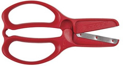 FISKARS PRE SCHOOL SCISSORS Right Handed PRE SCHOOL SCISSORS Scissors