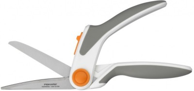 FISKARS SOFTOUCH SCISSORS Right Handed Craft Scissors Scissors