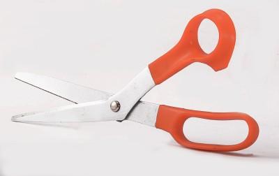 Shalimar GP Right Hand General Purpose Scissors