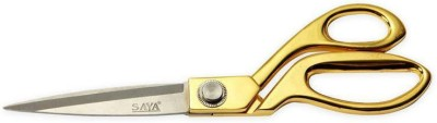 Saya Office Series Right Handed Tailor Scissor Scissors