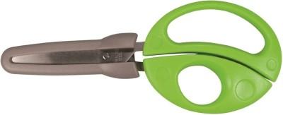 Milan Ladybird Scissors Right Handed General Purpose Scissors