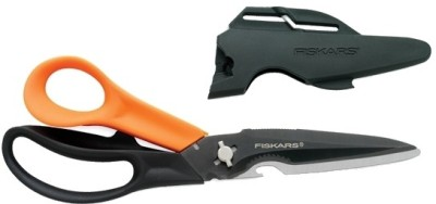 Fiskars Right Handed Multipurpose Scissors
