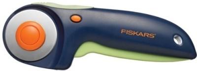 Fiskars Right Handed Scissors