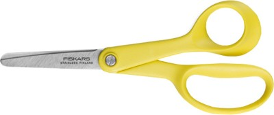 Fiskars Right Handed Kids Scissors