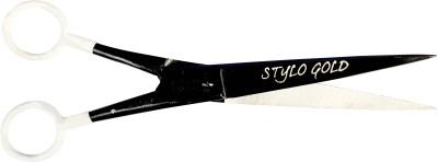 Madan Hair Cutting Right Handed Tailoring Scissors Scissors