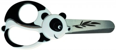 FISKARS ANIMAL SCISSORS Right Handed ANIMAL SCISSORS Scissors