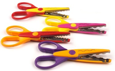 Lotus Scissors As Per Your Use Scissors Scissors
