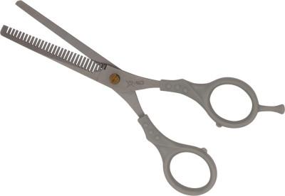 MSD Professional Right Handed Thinning Scissor Scissors