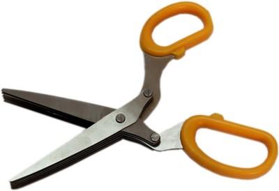 Tootpado Craft Right Hand Scissor Scissors