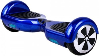F-Wheel F01 Electric Scooter