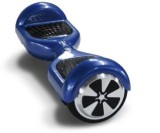 Robotouch RBTL003 Self balancing scooter...