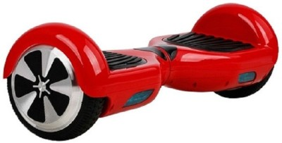 Robotouch RBTL002 Self balancing scooters Scooter