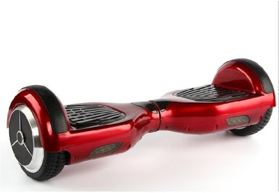 IRB Smart Self Balance Electric Scooter