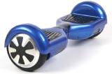 Robotouch RBTL006 Self balancing scooter...