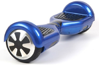Robotouch RBTL006 Self balancing scooters Scooter