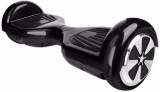 Uboard BLK Hoverboard Bluetooth Electric...