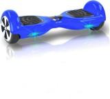 SOODOBEATZ Self 2 Wheel Balancing Scoote...