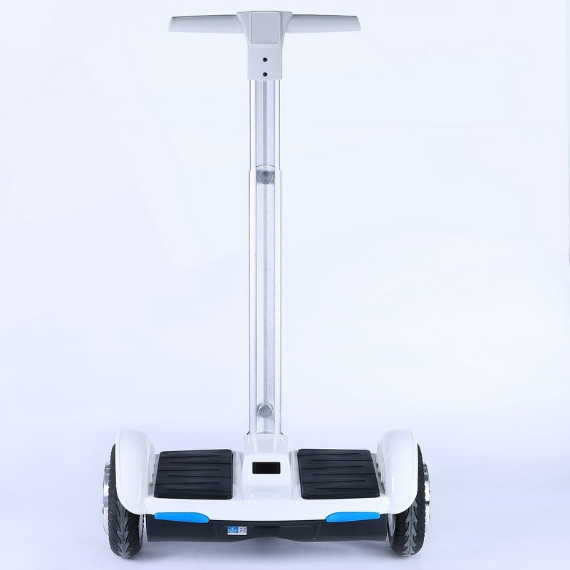 Cloudsurfer cloud surfer A8 self balancing scooter hover board electric...