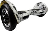 Maxbell Two Wheel Self Balancing with In...