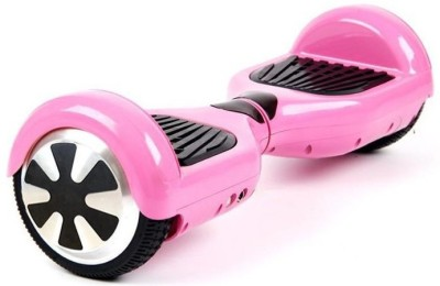 HoverBlaze Self Balancing E Scooter 6.5