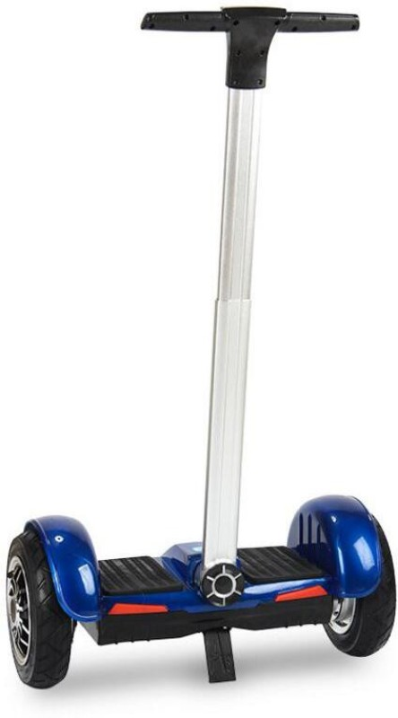 Cloudsurfer cloudsurfer A8 model self balancing scooter hover board electric...