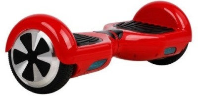 Blazon electric self Balancing wheel with bluetooth speakers Electric Hoverboard Scooter