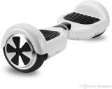 Tuzech Self Balancing Electric Scooters ...