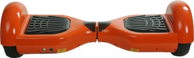Uboard Classic HB_6.5ich-Orange Hoverboard Scooter