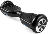 cloudsurfer hoverboard Electric Scooter ...