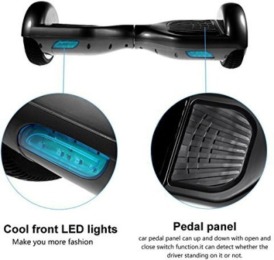 Cloudsurfer Cloud B&S self balance hoverboard Electric Scooter