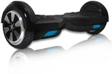 Tuzech Self Balancing Scooter Electric S...