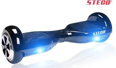 STEGO S1 Electric Scooter