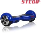 STEGO Self Balancing Wheel S1 Electric S...