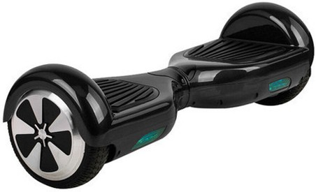 Deals | Hover boards Sports & Fitness Gear