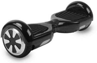 Robotouch RBTL004 Self Balancing scooters Scooter
