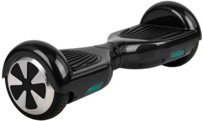 Emob Two Wheels Electric Standing Smart Balance Self Balancing Hover board E-Scooter Scooter