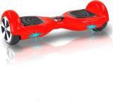 SOODOBEATZ 2 Wheel Balance Scooter Elect...